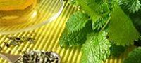 билки при менопауза билкови препарати - 02