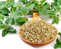 билки при менопауза симптоми лечение фигурин - 02