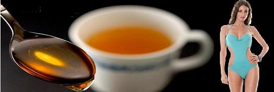 чай за отслабване, как да отслабна, билки за отслабване
