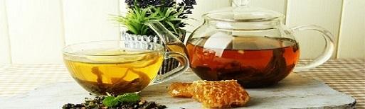отслабване, билки, чай, фигурин, мнения, форум