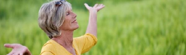 Фигурин, менопауза, билки за менопауза, лечение на менопауза с билки, билкови лекарства за менопауза
