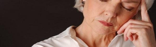 първи признаци на менопауза, прояви на менопауза, горещи вълни, остаряване, биологична старост