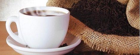 черен чай за отслабване, Фигурин