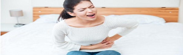 болка в бъбреците, симптоми