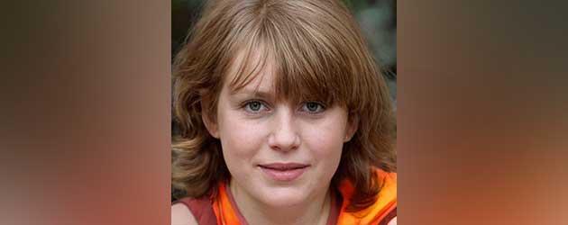 Олена Кирилова