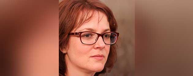Милена Боримирова, симптоми на менопауза, Фигурин