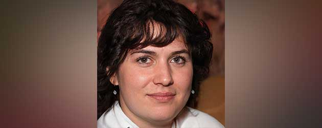 Екатерина Георгиева, Ловеч