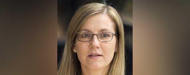 Нора Кирилова от Русе