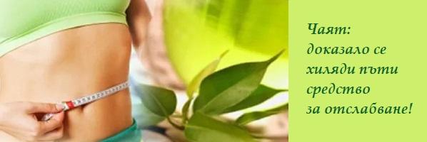 15+ билкови рецепти за отслабване. Срокове и резултати