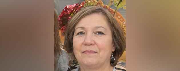 Елена Христова, бързо отслабване с отвари и смеси