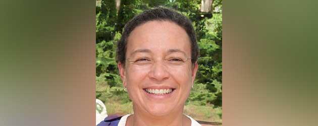 Марина Еутирокс за щитовидна жлеза