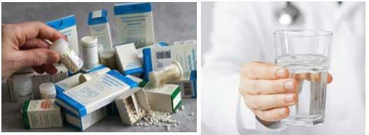 Homeopatiya-otslabvane-02