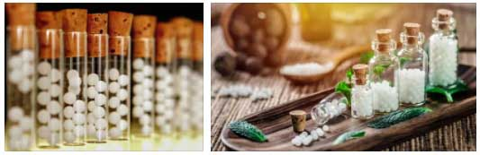 Homeopatiya-otslabvane-03